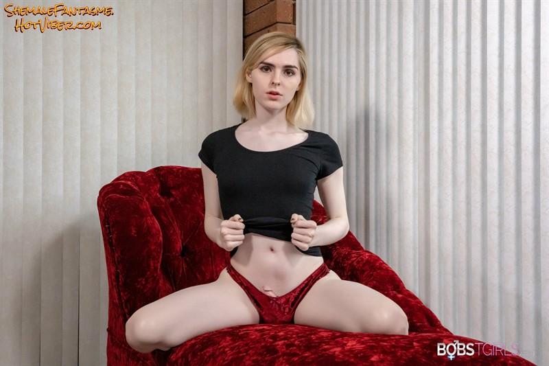 Ella Hollywood (set 2)