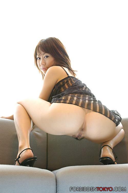 les jolis culs de japonaises 14