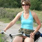 Ballade à Vélo
