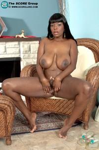 Camille Morgan