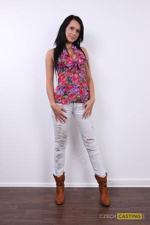 Sabina (19) 30/10/2011