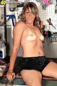 Babette Sunnybrooks