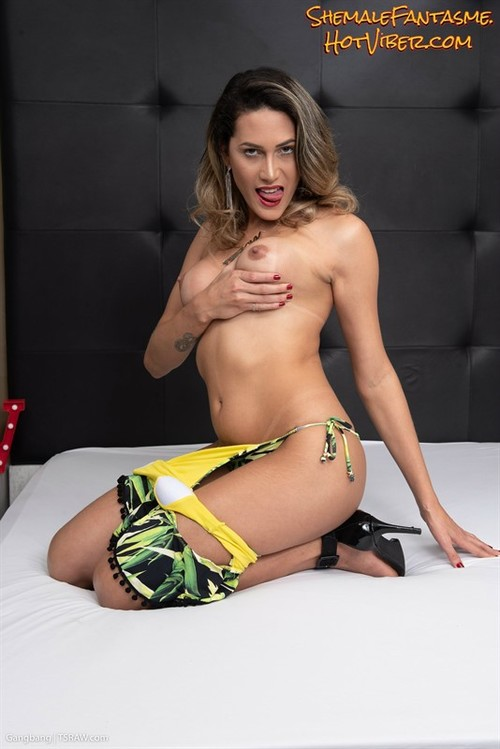 Bella Atrix (set 18)