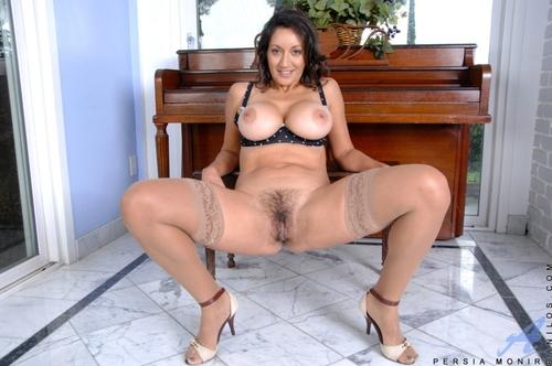 порно фото зелых женщин
