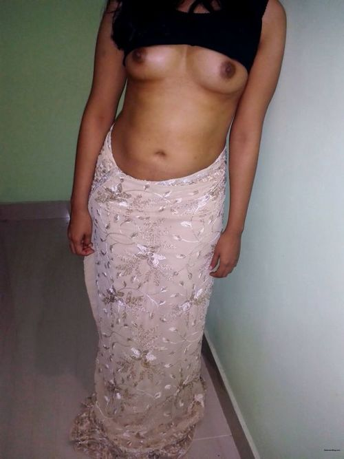 Indian Young Bhabhi