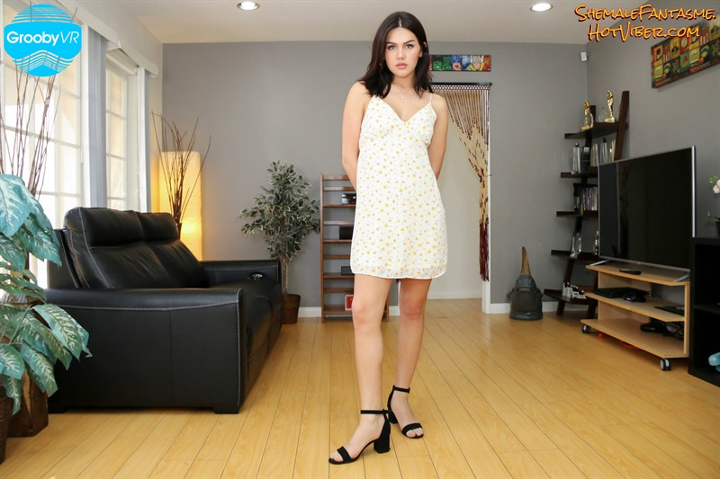 Daisy Taylor (set 7)