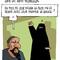 LA JOURNÉE DES DROITS DE LA FEMME…