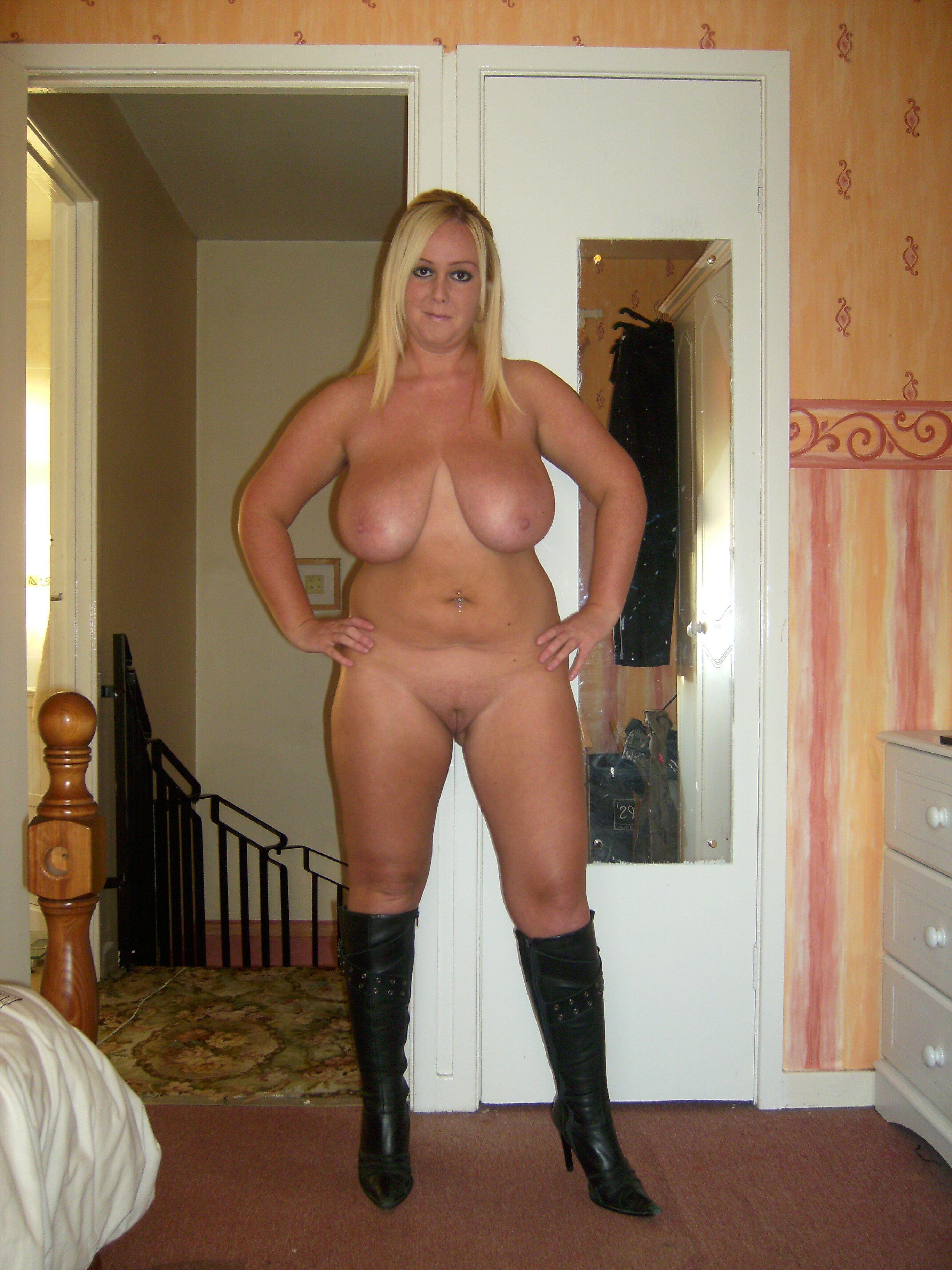 Große Frauen Pornos