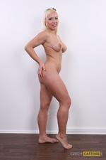Veronika (30) 22/01/2012