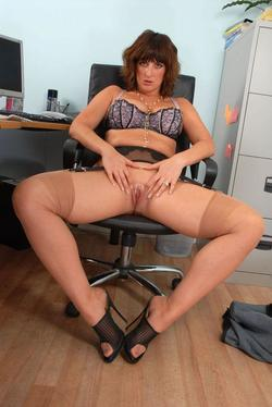 Jenny Badeau