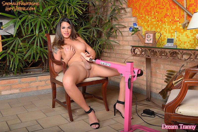 Amanda Fialho (set 13)