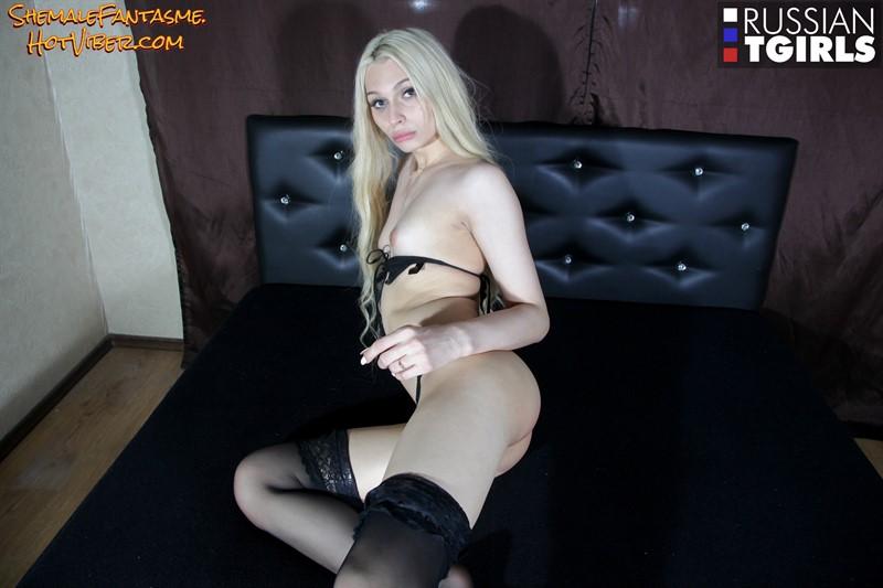 Kira Kazenzeva (set 2)