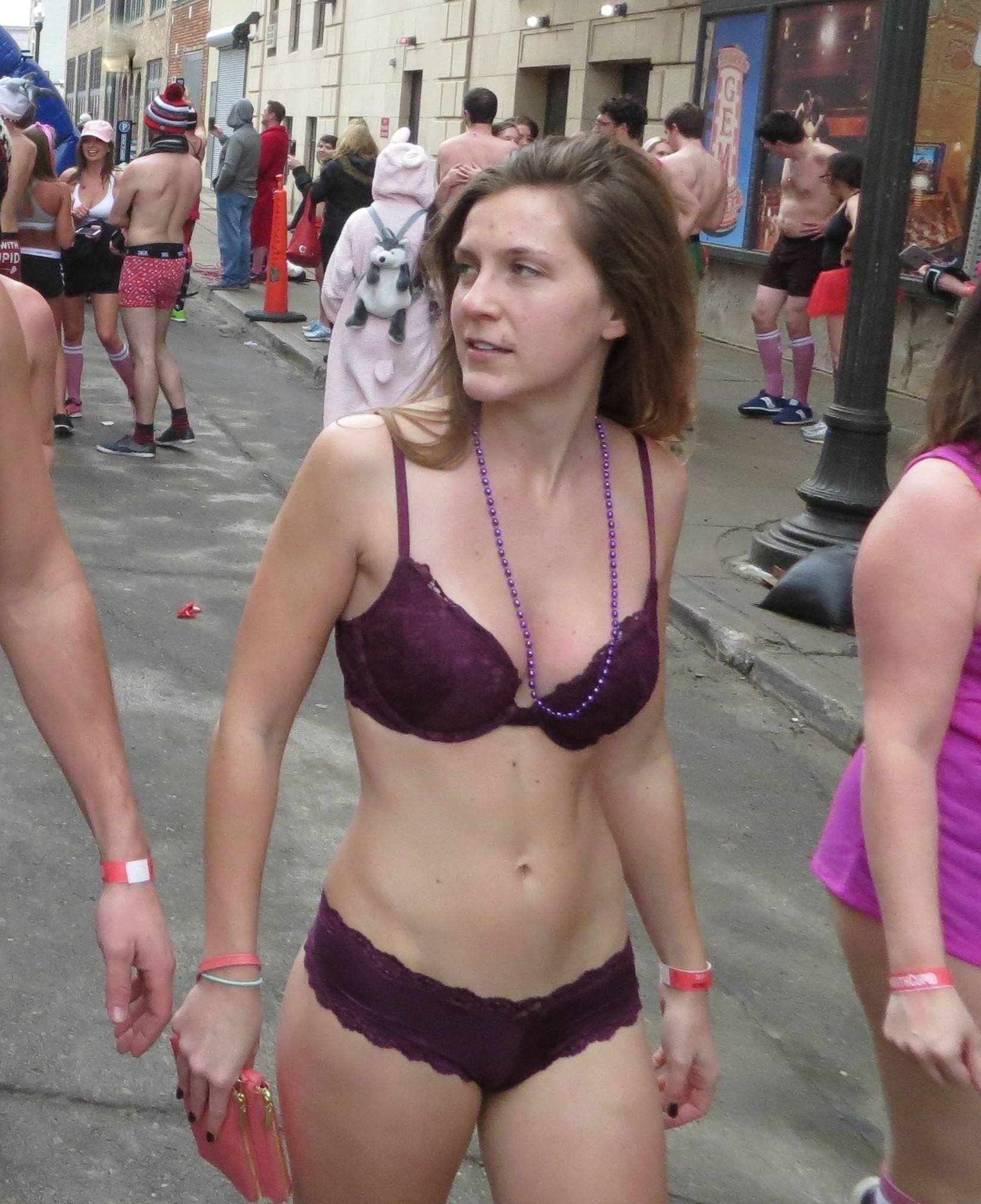 Vanessa hudgens spring breakers nude