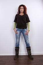 Iveta (33) 18/02/2012