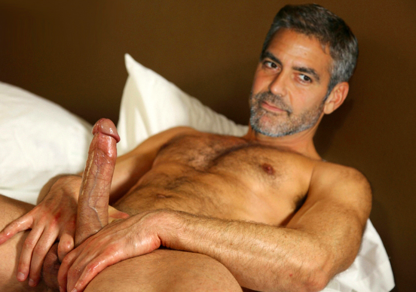 Самый сексуальные актеры огромные буфера