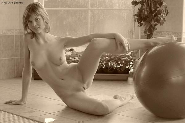 Margo A
