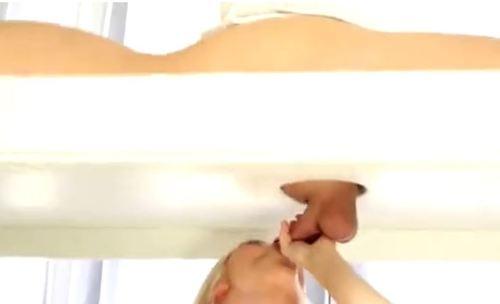 Comment pimenter sa vie sexuelle...