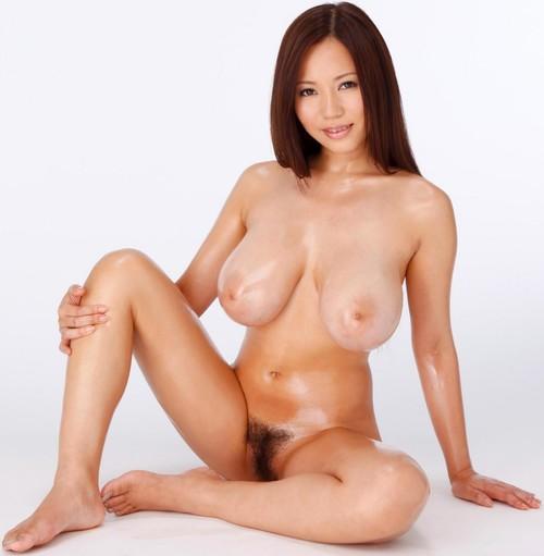 Petite compilation de gros seins