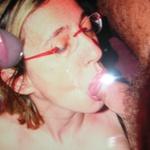 [189]  Masturbation femme poilue