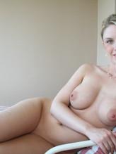 Lauren Luvsit, un couple, une femme libertine chaude, hot et sexy