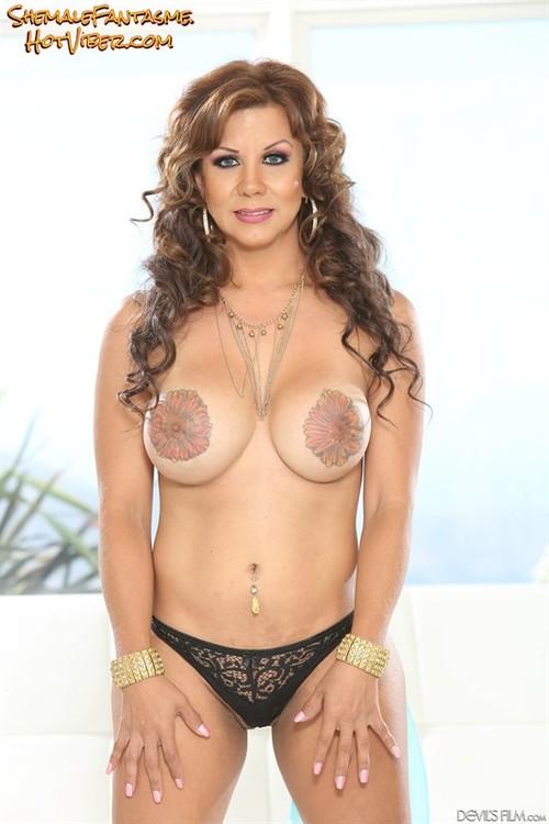 Naomi (set 2)