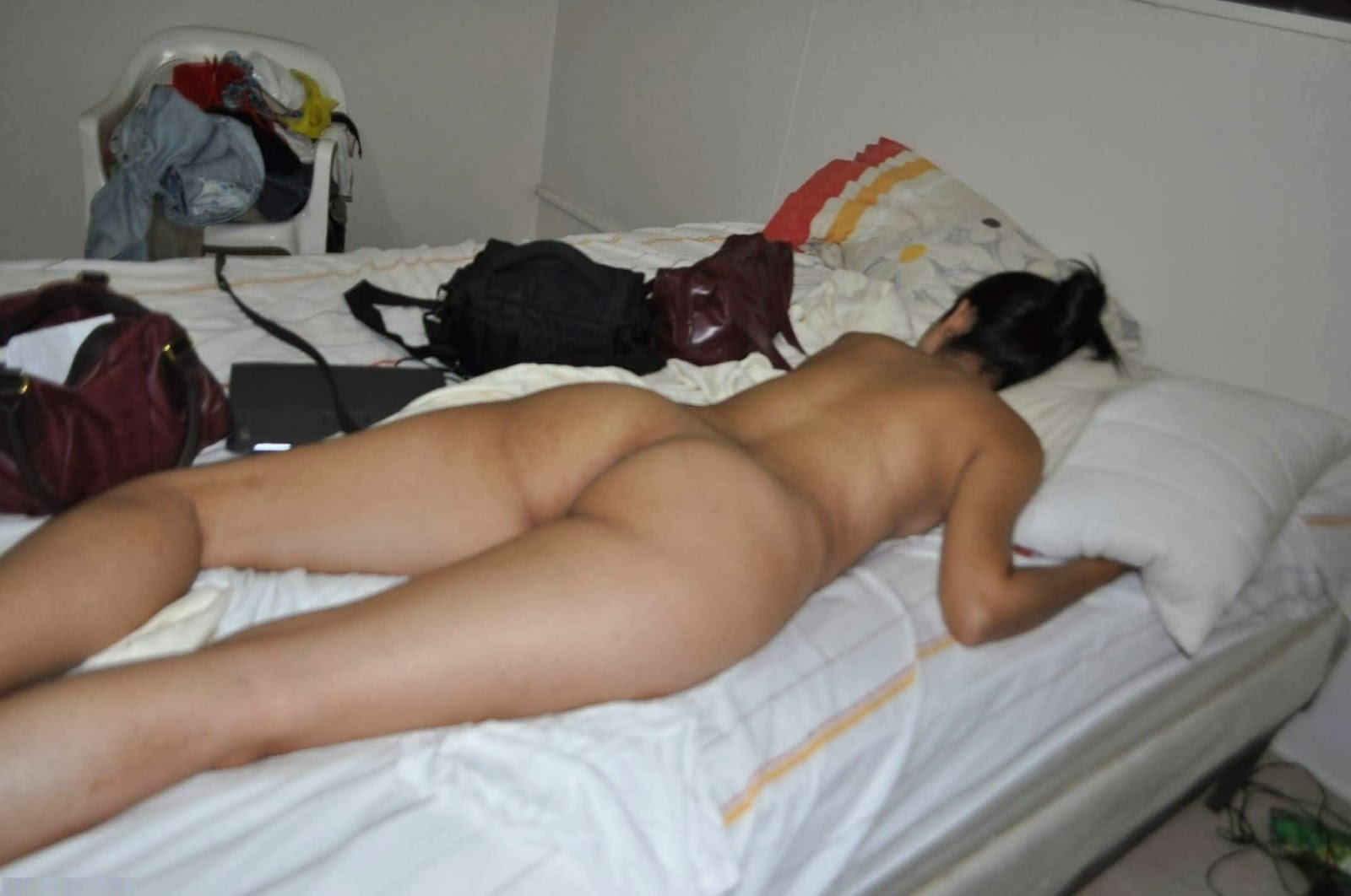 Big booty girls in sleep pics there's nothing