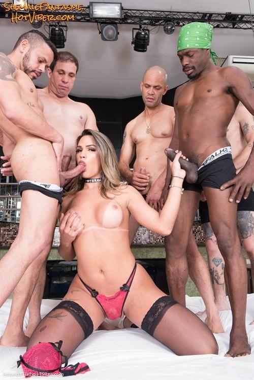 Amanda Fialho (set 11)