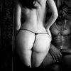 Photo : belle femme salope bourgeoise, soumise, mature, aimant le sexe....