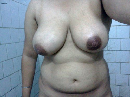 Indian Mature Aunty