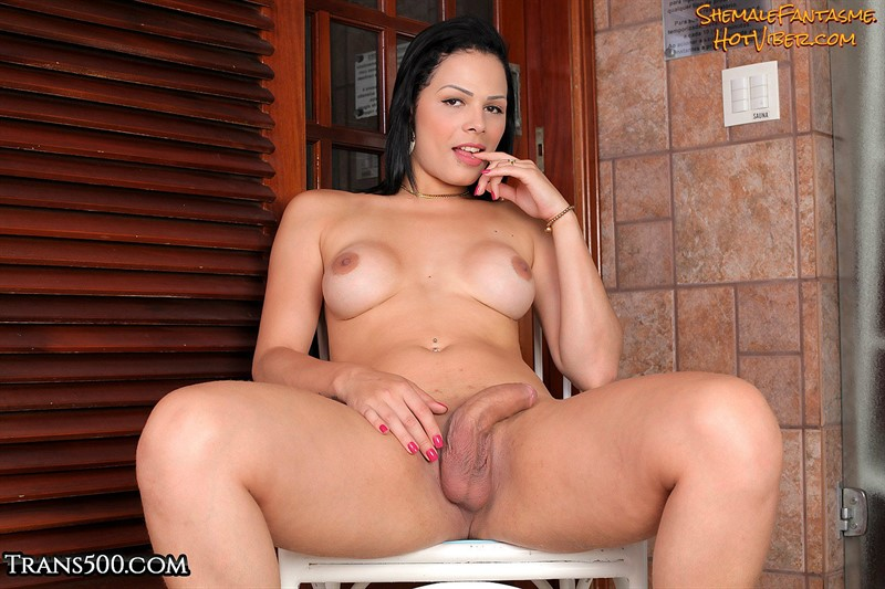 Bruna Castro (set 11)