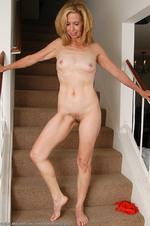 256 - Marie-Kelly