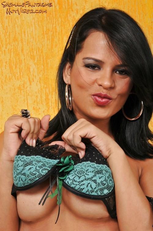 Alessandra Ribeiro (set 6)