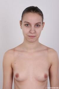 Kristyna - 29/08/2013
