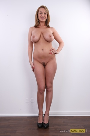 Renata (22) 19/01/2012