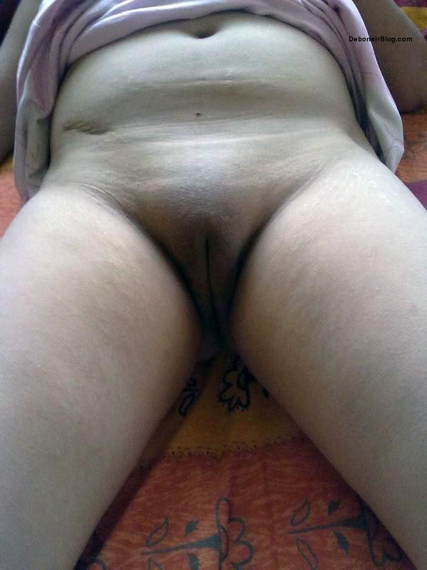 Fertile wife cock throbbing