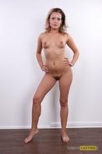 Zaneta (26) 24/12/2011