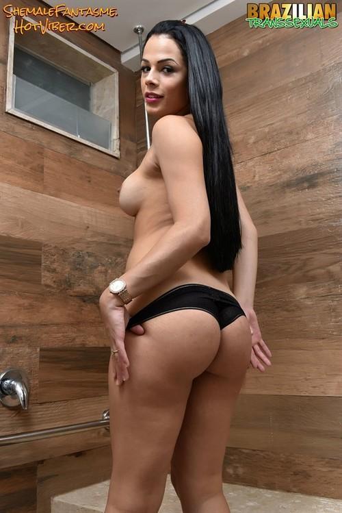 Bruna Castro (set 3)