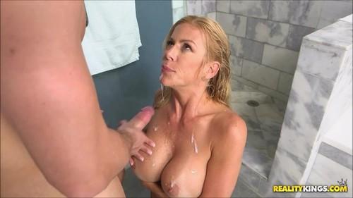Sexe à gogo en vidéos