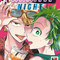 My Hero Academia - Bakugou Katsuki x Midoriya Izuku (P.A.R.T.Y NIGHT)