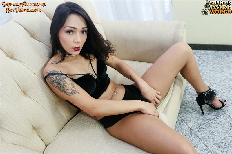 Hanna Rios (set 4)
