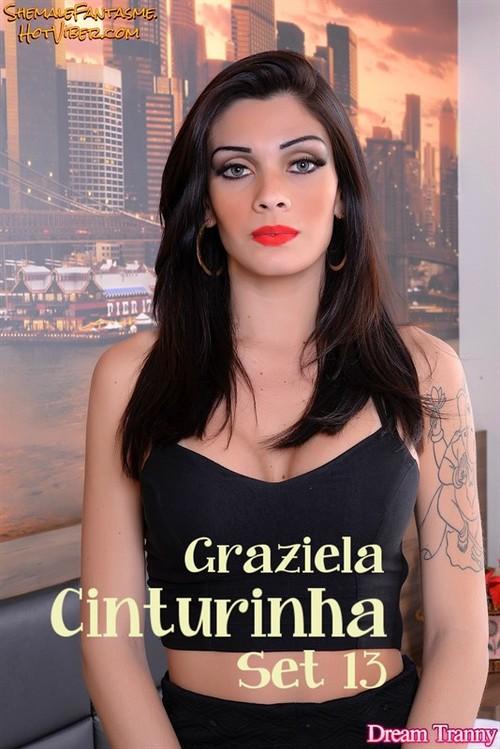 Graziela Cinturinha (set 13)
