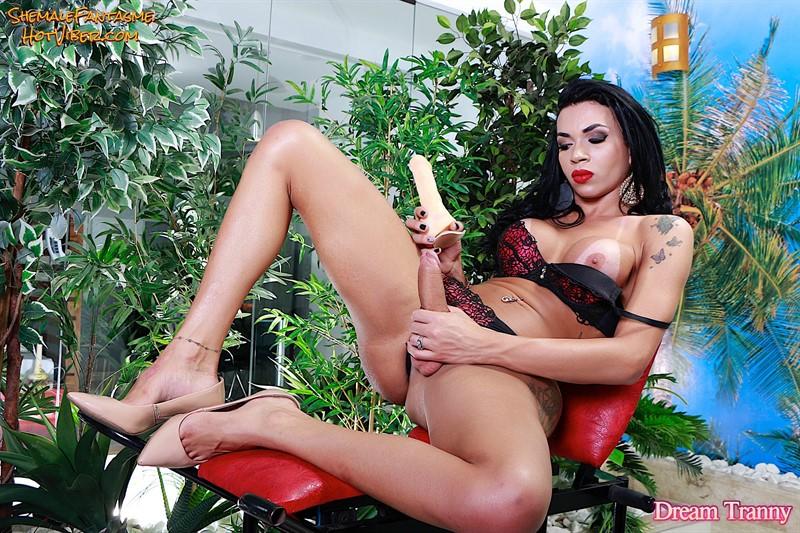 Bianca Reis (set 3)