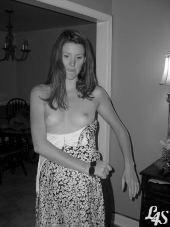 Bascule - Chapitre 14 - Mon premier rôle d'actrice