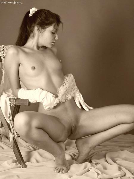 Irina N