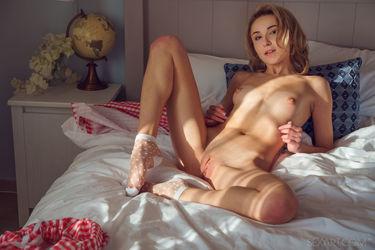 Lea Rose