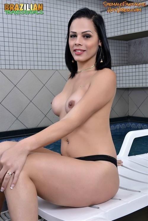 Bruna Castro (set 10)