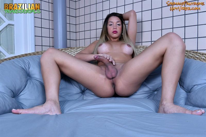 Julia Steinkpof (set 2)