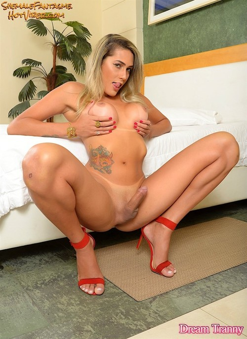 Bella Atrix (set 8)
