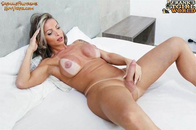 Carla Novaes (set 6)