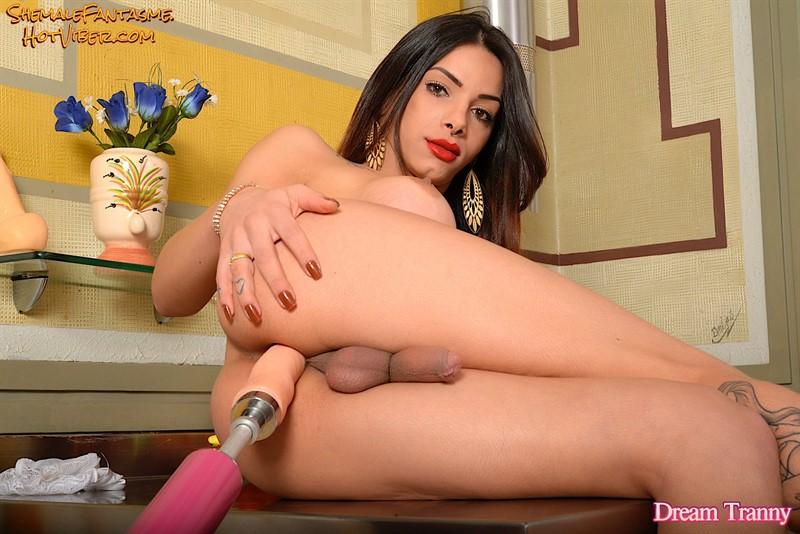 Marcelle Herrera (set 4)